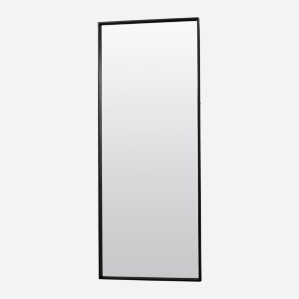 hi2022 600x600 - House Doctor peegel