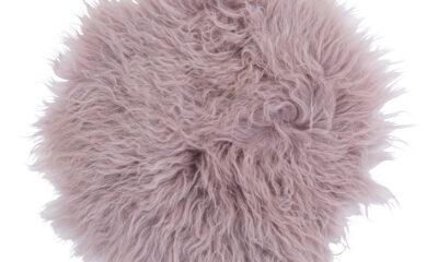1767165 400x240 - Istepadi, lambanahk roosa