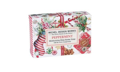 29433 400x240 - *Seep 125gr Peppermint