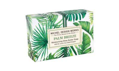 29437 400x240 - *Seep 125gr Palm Breeze