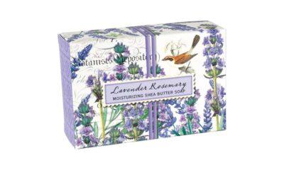 29439 400x240 - *Seep 125gr Lavender Rosemary