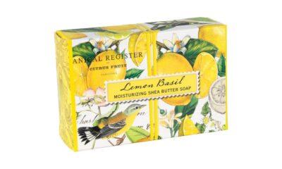 29440 400x240 - *Seep 125gr Lemon Basil