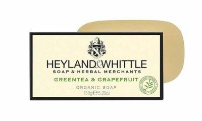 29454 400x240 - *Seep 150gr Greentea&Grapefruit