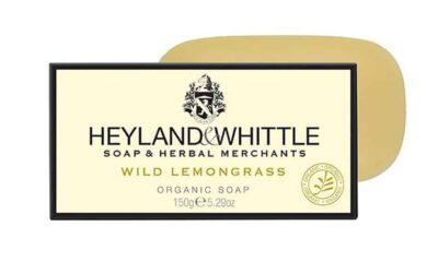 29458 400x240 - *Seep 150gr Wild Lemongrass