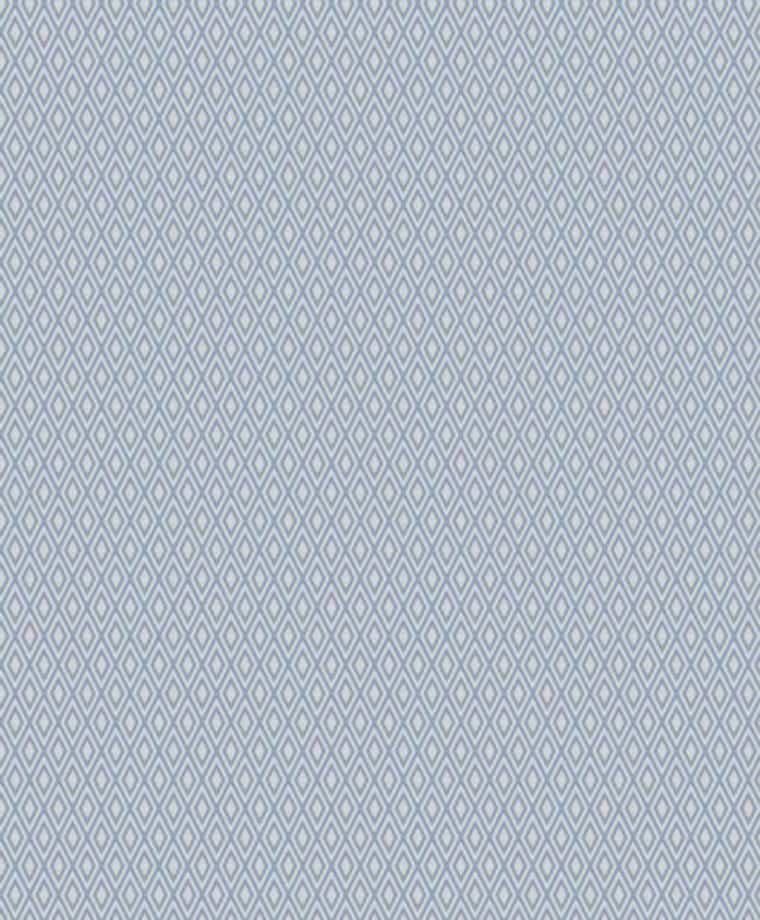384 05 2 - Duro fliistapeet 384-05