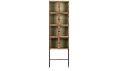 800031 n 400x240 - De Eekhoorn vitriinkapp Box