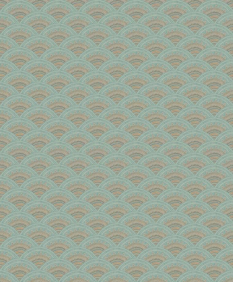 Zoom fliistapeet HIA206
