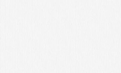 Duro 337 01 400x240 - Duro fliistapeet 337-01