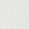 Duro 380 03 100x100 - Duro fliistapeet 380-03