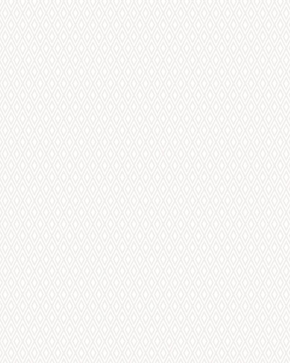 Duro 384 01 - Duro fliistapeet 384-01