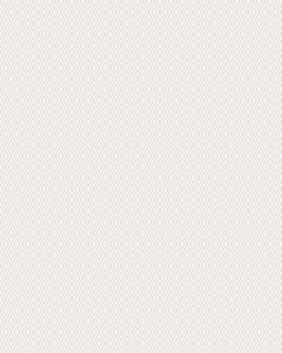 Duro 384 03 - Duro fliistapeet 384-03