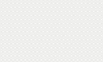 Duro 384 04 400x240 - Duro fliistapeet 384-04