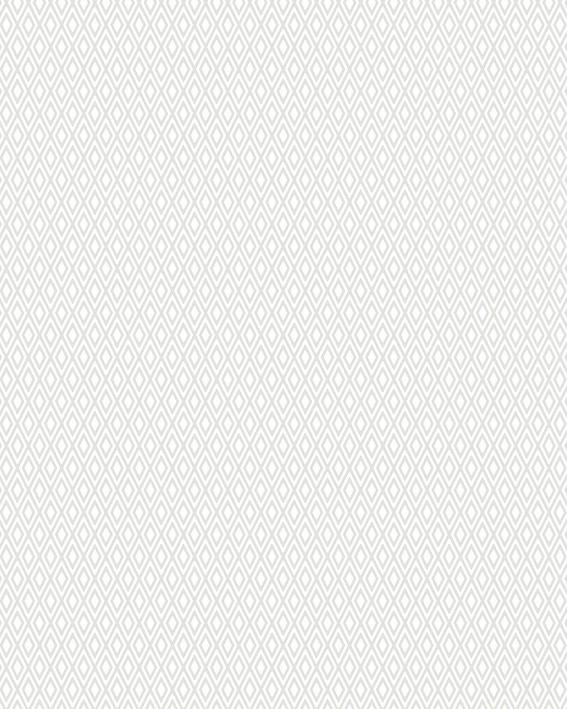 Duro 384 04 - Duro fliistapeet 384-04