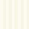 Duro 685 61 100x100 - Duro бумажные обои 685-61