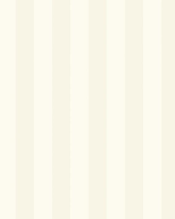 Duro 685 61 - Duro бумажные обои 685-61