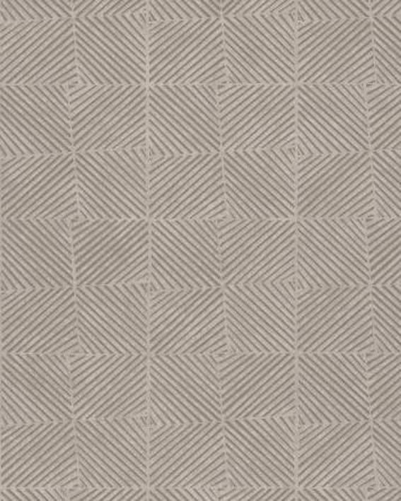 Khroma EAR303 - Khroma fliistapeet EAR303