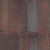 Khroma EAR406 100x100 - Khroma fliistapeet EAR406