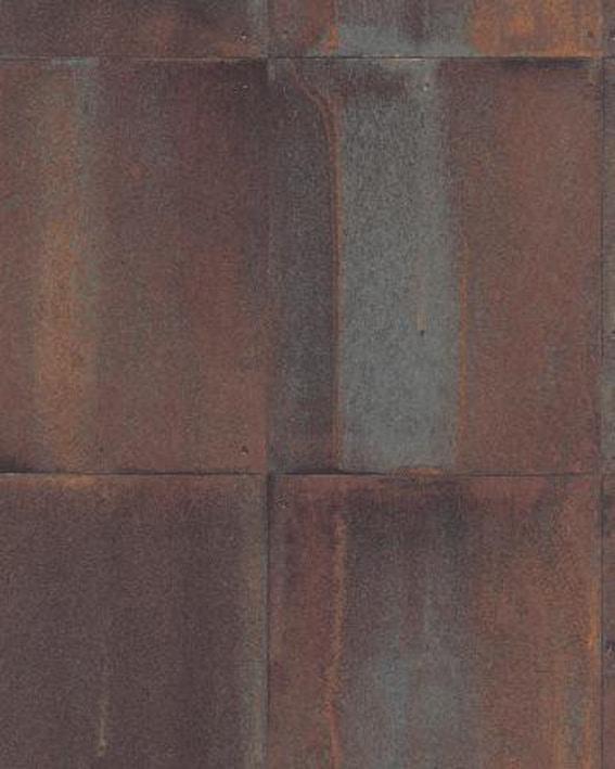 Khroma EAR406 - Khroma fliistapeet EAR406