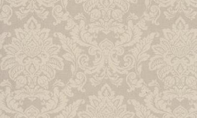 Khroma MAZ201 400x240 - Khroma fliistapeet MAZ201