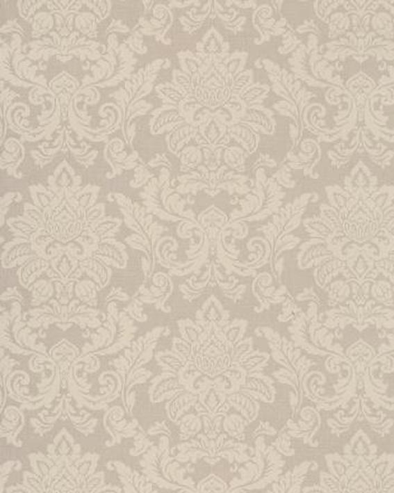 Khroma MAZ201 - Khroma fliistapeet MAZ201