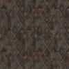 Khroma RTS103 100x100 - Khroma fliistapeet RTS103