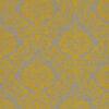 Khroma RTS304 100x100 - Khroma fliistapeet RTS304