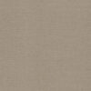 Khroma RTS509 100x100 - Khroma fliistapeet RTS509