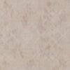 Khroma AQU302 100x100 - Khroma fliistapeet AQU302