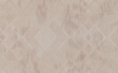 Khroma AQU302 384x240 - Khroma fliistapeet AQU302