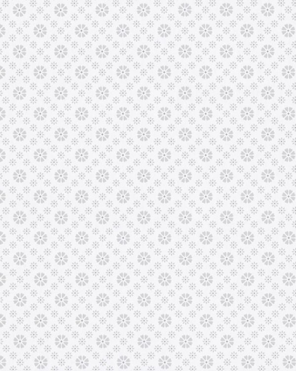 Sandudd 5257 2 600x750 - Sandudd fliistapeet 5257-2