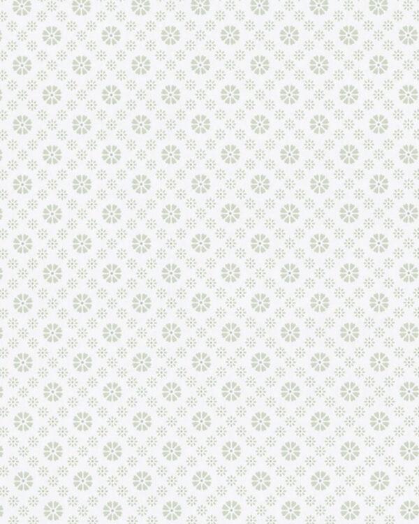 Sandudd 5257 4 600x750 - Sandudd fliistapeet 5257-4