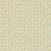 Scion 110235 100x100 - Harlequin fliistapeet 110235