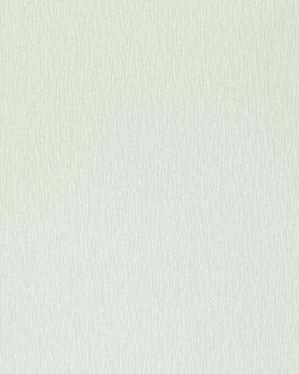 Scion 110261 600x750 - Harlequin fliistapeet 110261