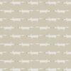 Scion 110839 100x100 - Harlequin fliistapeet 110839